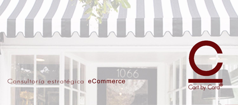 hacer tienda online