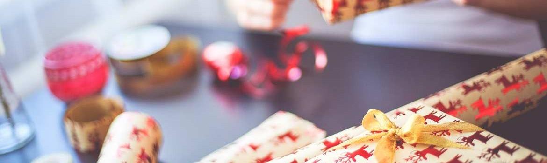 7 recomendaciones para realizar tus compras de navidad en comercio electrónico